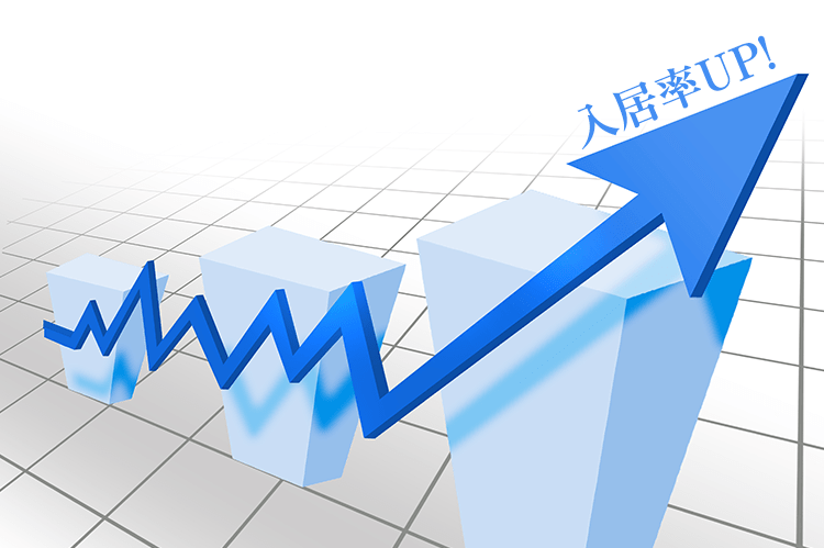 動力電気の基本料金月々1万円~の削減効果を有効活用!!